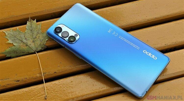 Promocja: PRZEPIĘKNY smartfon z 12 GB RAM najtaniej w Polsce! -