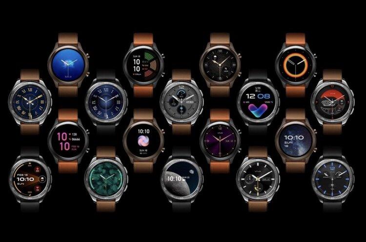 Tego smartwatcha już nie mogę się doczekać. Vivo Watch 2 zadebiutuje z ważną zmianą! -