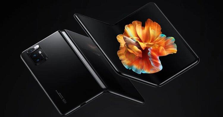 No nareszcie: składany Xiaomi zadebiutuje globalnie i to w jeszcze bardziej wypasionej wersji! -