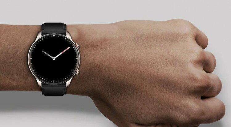 Hitowe smartwatche Amazfit powracają! Producent zapowiada ważne zmiany -