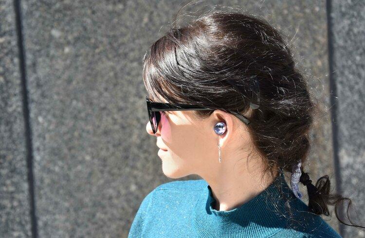 Promocja: słuchawki Samsung Galaxy Buds + z prezentem dla fanów dobrego brzmienia! -