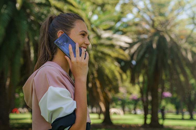 Właśnie tego potrzebowały tanie smartfony Motorola – wydajnościowego kopa -
