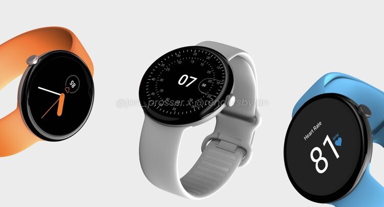 Premiera tajemniczego Pixel Watcha znów stanęła pod znakiem zapytania? -