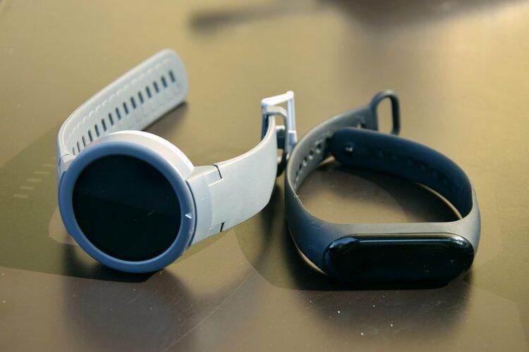 Jeśli masz tylko 250 złotych na smartwatch, to daruj sobie konkurencję. Amazfit w tej promocji z Polski bije ich na głowę -