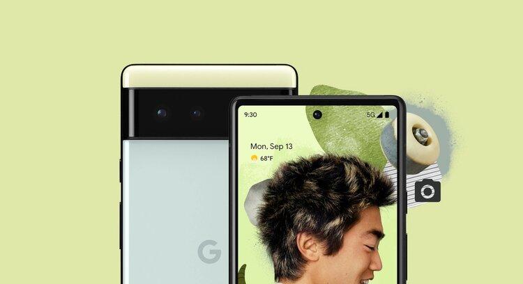 Halo, Google? Dzwonnik z Notre Dame pyta, czy Google Pixel 6 odda mu tego wielkiego garba -