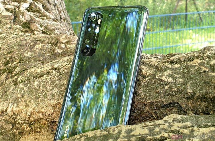 Hitowa promocja albo mega błąd cenowy: kapitalny smartfon w szokująco niskiej cenie! -