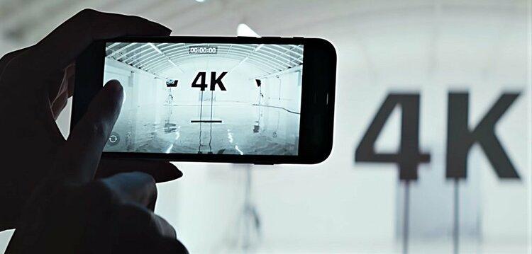 Promocja ostatniej szansy: iPhone w uwielbianym kształcie w znakomitej cenie! -