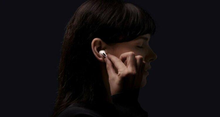 Ostatnia szansa od Apple: wymień za darmo stare zepsute słuchawki! -