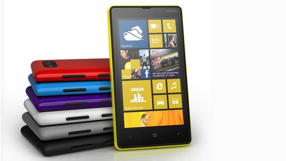 Test Nokia Lumia 820 Solidny Telefon Z Windows Phone 8 Gsmmaniak Pl