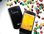 4-rdzeniowy procesor Android 4.2