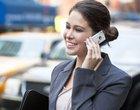 Jaki telefon kupić? Wybieramy 6 dobrych smartfonów z Androidem do 500 zł