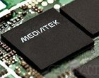 ARM Cortex-A7 MediaTek MT6589T