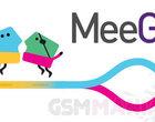 Żegnaj MeeGo, żegnaj Symbianie!