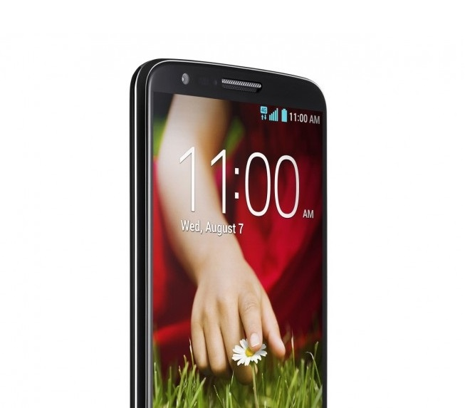 bf25b4d7c6bcc LG G2 z 32 GB pamięci niebawem w sprzedaży | gsmManiaK.pl