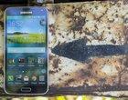 Android 4.4.1 KitKat