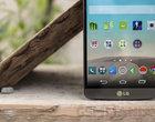 Plus: LG G3 w ofercie. Sprawdź, ile zapłacisz