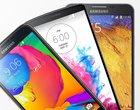 Aktualny ranking smartfonów