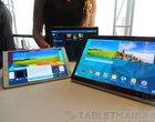 Android 5.0 Lollipop Samsung Exynos 5433 Samsung Exynos 7420
