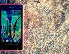 T-Mobile | Smartfonowa rewolucja cenowa. Taniej do 640 złotych