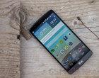 LG G3 wychodzi z ofert operatorskich