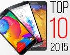 Jaki smartfon wybrać? TOP 10 najlepszych telefonów