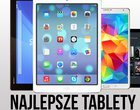 TOP10 tablet