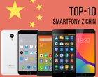 Jaki chiński smartfon kupić? TOP 10
