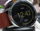 Tańsza Moto 360, której nie pokazano, czyli mój problem ze smartwatchami
