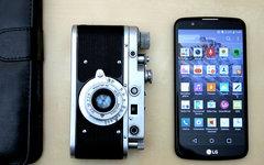 af3e800248cd LG K10 - test niedrogiego smartfona