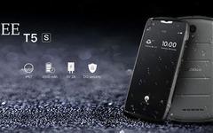 b5c2b46fb558 Wytrzymały smartfon z pojemną baterią