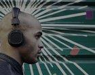 Darmowe Deezer Dropbox Endomondo Facebook Feedly Gmail Instagram maniaKalny TOP (Android)