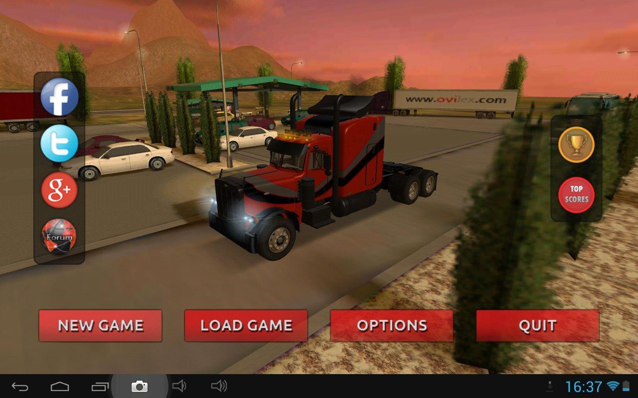Randkowe gry symulacyjne dla facetów z Androidem