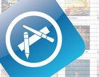 App Store Darmowe Facebook Messenger Gmail Google Maps jakdojade.pl maniaKalny TOP (iOS) mbank najlepsze aplikacje ios Płatne shazam spotify wykop znajdź mój iphone