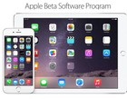 apple software beta program instalacja ios beta ios 8 beta ios 8.4 beta jak zainstalować ios 8 beta jak zainstalować ios beta skąd ściągnąć ios beta