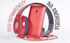 jaki odtwarzacz audio na Androida maniaKalny TOP najlepsze odtwarzacze audio na Androida Polecane gry i aplikacje
