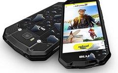 dd56e108501e BLU Tank Xtreme 5.0 to tani i wytrzymały smartfon …