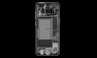 Samsung nie powtórzy największego błędu w Galaxy Note 8 -