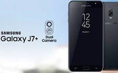 9e52811d3179 Samsung się rozkręca - oto kolejny smartfon Koreańczyków z podwójnym  aparatem