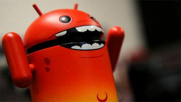 Ściągasz aplikacje z Google Play? Uważaj na swój portfel -