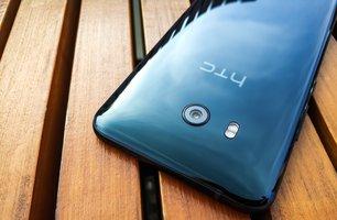 HTC chce o siebie walczyć. Trzy nowe smartfony w planach -