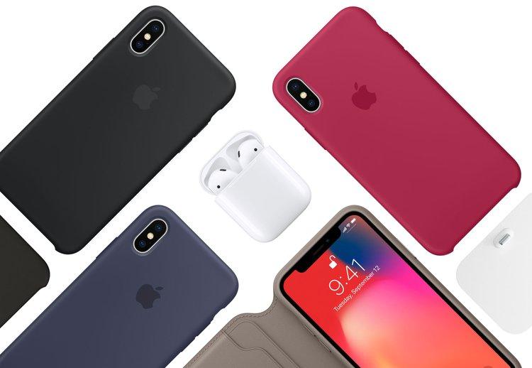 Co powinien mieć i potrafić smartfon za więcej niż 5000 złotych? -