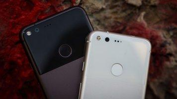 Tak wyglądają nowe smartfony Google Pixel. Muszę przyznać, że jestem zawiedziony -