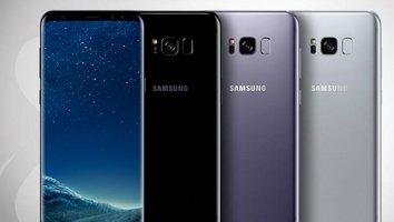 Nowa wersja Samsunga Galaxy S8 już wkrótce w Europie -