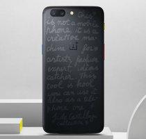Nowa wersja OnePlus 5 jest dość…ekstarwagancka -