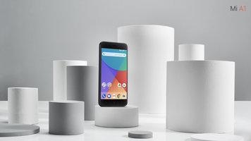 Kolejny sklep potwierdza polską cenę Xiaomi Mi A1 -