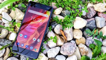 Nokia 8 w najlepszej wersji trafi do Europy. Znamy cenę -