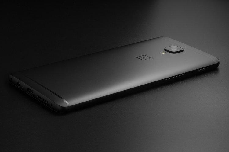 Dobra wiadomość! Android Oreo jest już blisko smartfonów OnePlus -