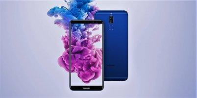 Huawei Mate 10 Lite przedpremierowo w polskich sklepach. Znamy cenę -