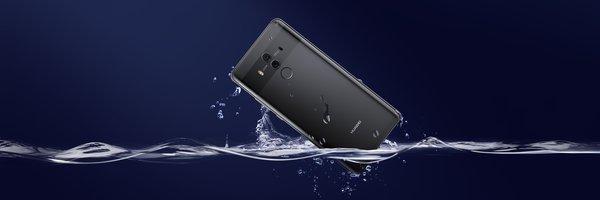 Huawei Mate 10 Pro trafi do Polski w zaskakującej cenie -