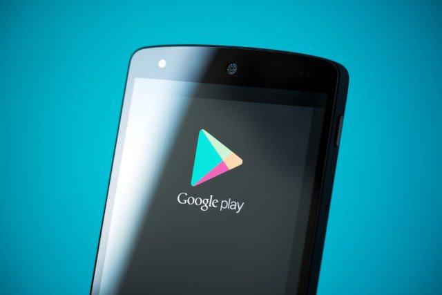 Nie będziesz musiał instalować aplikacji. Google wprowadza nowość w Sklepie Play -
